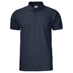 Surf Pro RSX Polo | Mens | Navy