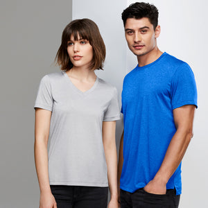 The Aero Tee | Mens & Ladies