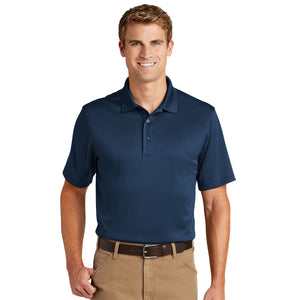 The Tall Snagproof Polo | Mens | Regatta Blue