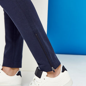 The Neo Pant | Ladies