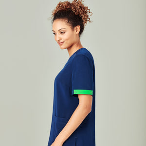 The Identifier | Unisex | Lime