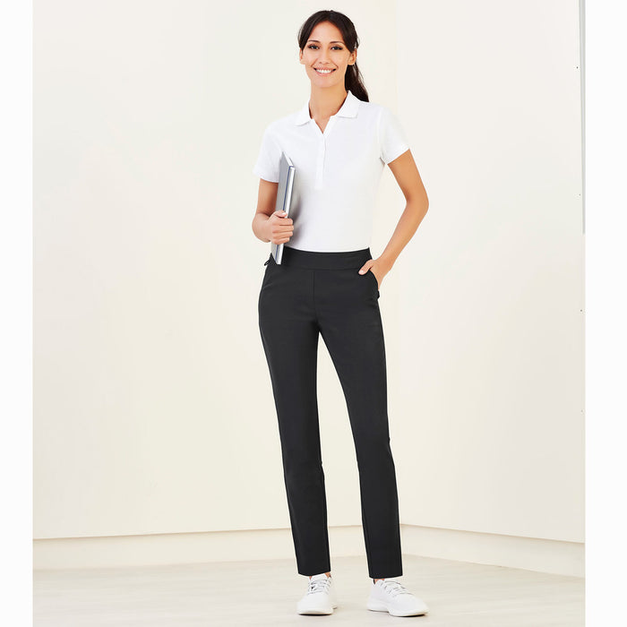 The Jane Stretch Pant | Ladies