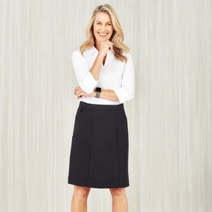 The Cargo Skirt | Ladies