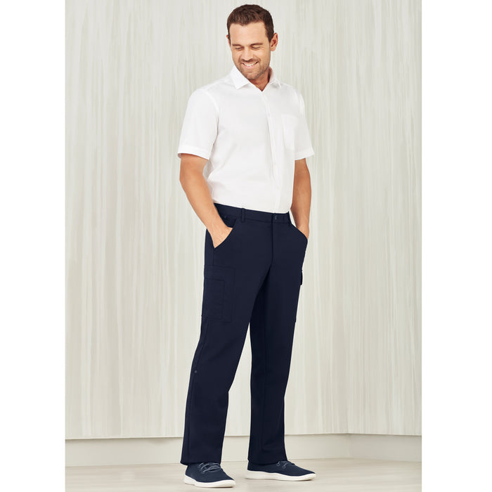 The Cargo Pant | Mens