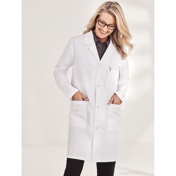 The Lab Coat | Unisex