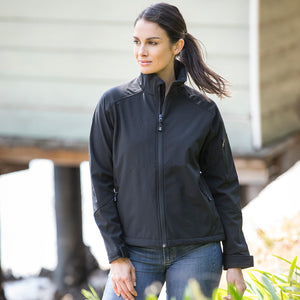 The Libby Jacket | Ladies