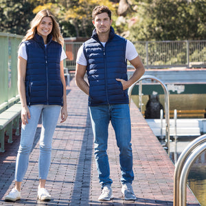 Loma Vest Mens and Ladies