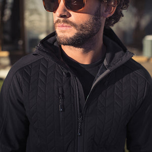 The Myers Jacket | Mens