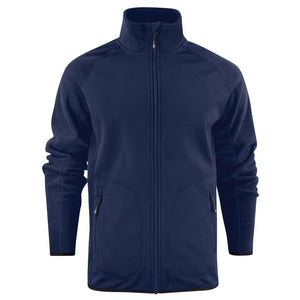 The Lockwood Jacket | Mens | Navy