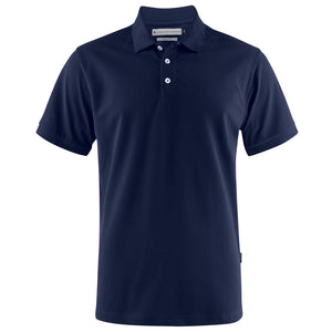 Sunset Regular Mens | Navy