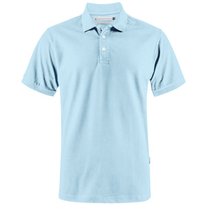 Sunset Regular Mens | Turquoise
