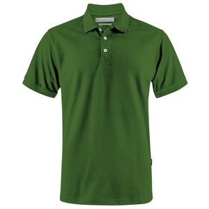 Sunset Regular Mens | Green