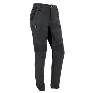 The Max Pant | Mens | Cuffed | Charcoal