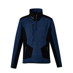 The David Jumper | Mens | Navy