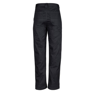 The Jim Pant | Mens | Black