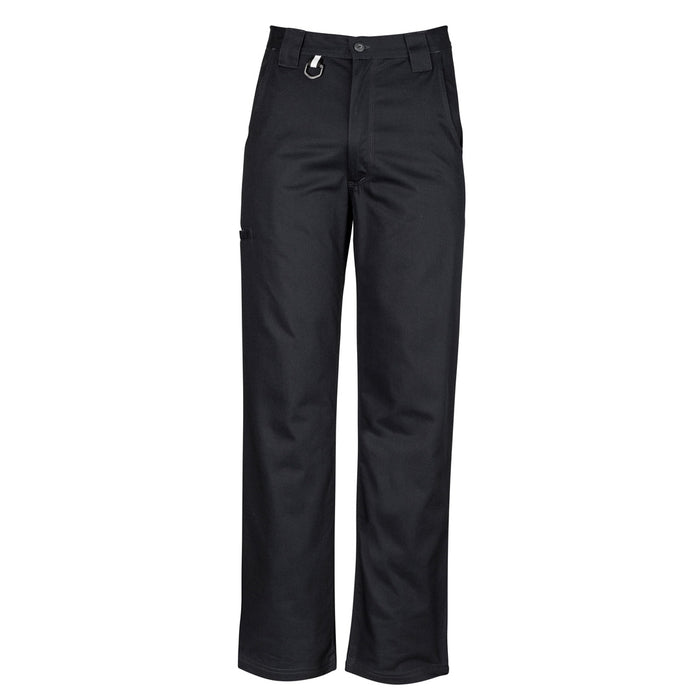 The Jim Pant | Mens