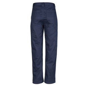 The Jim Pant | Mens | Navy