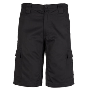 The Jake Short | Mens | Black