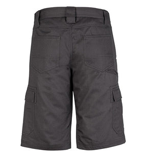 The Jake Short | Mens | Charcoal
