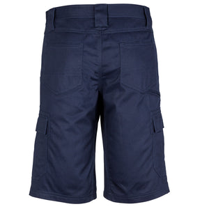 The Jake Short | Mens | Navy