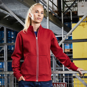The Double Face Jacket | Ladies