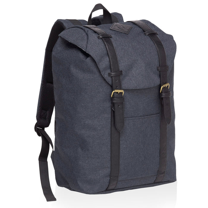 The Front Side Backpack