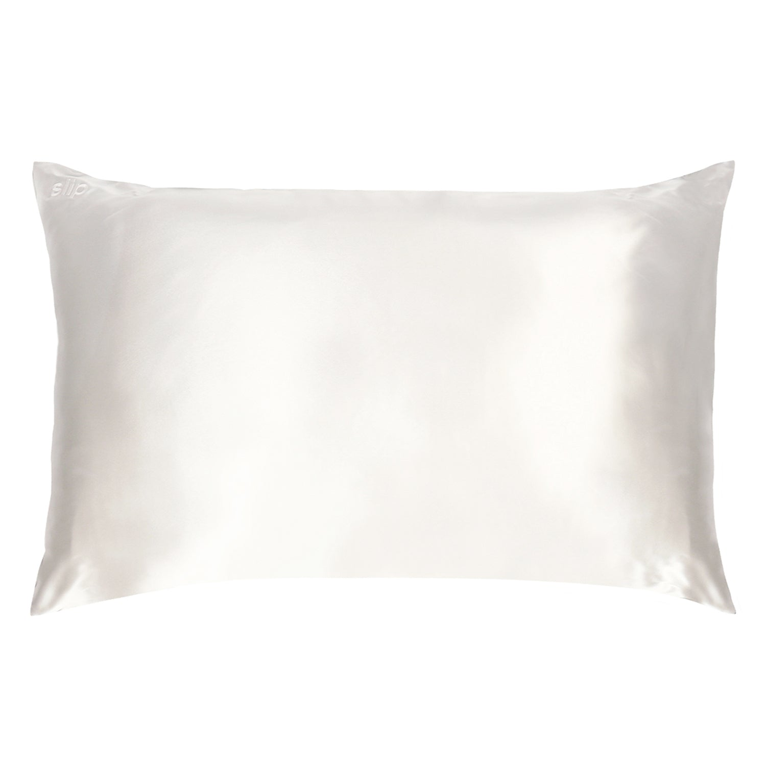 King Pillowcases