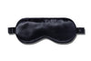 Black Sleep Mask
