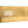 Gold Sleep Mask
