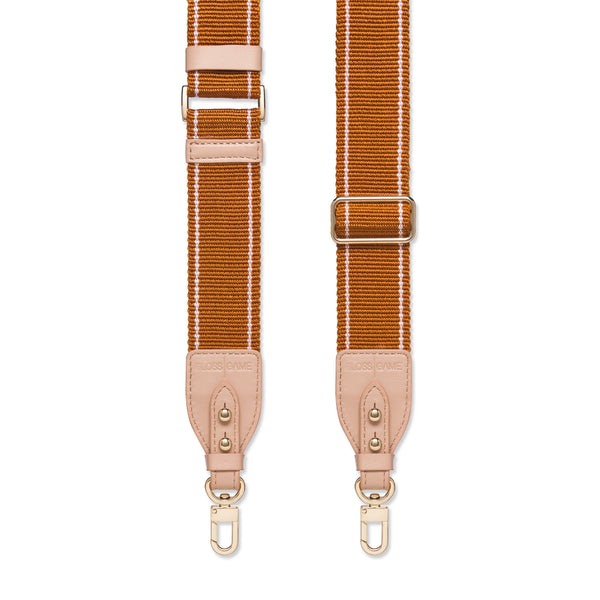 Designer Clear Handbag Strap - Best See Through Crossbody Bags