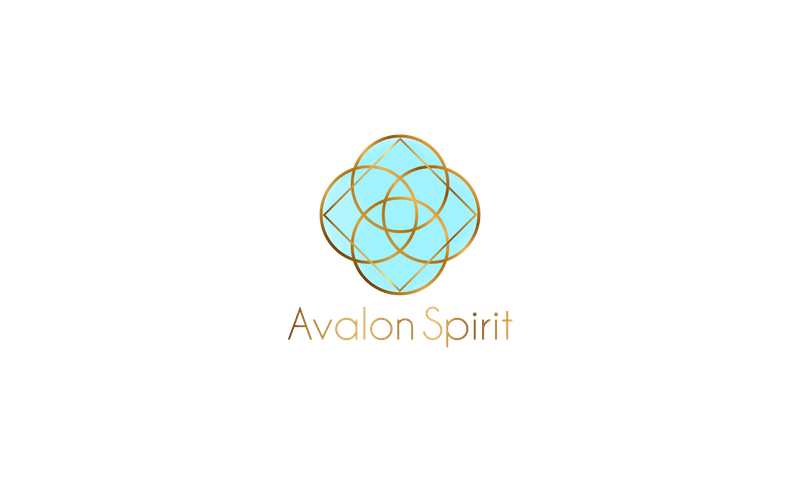 Avalon Spirit Gift Card