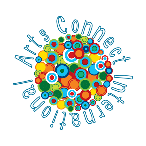 Arts Connect International