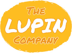 The Lupin Company
