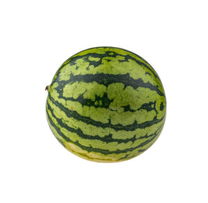Watermelon (pc)