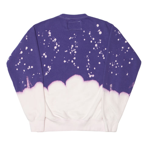 The Grape Crush Pullover