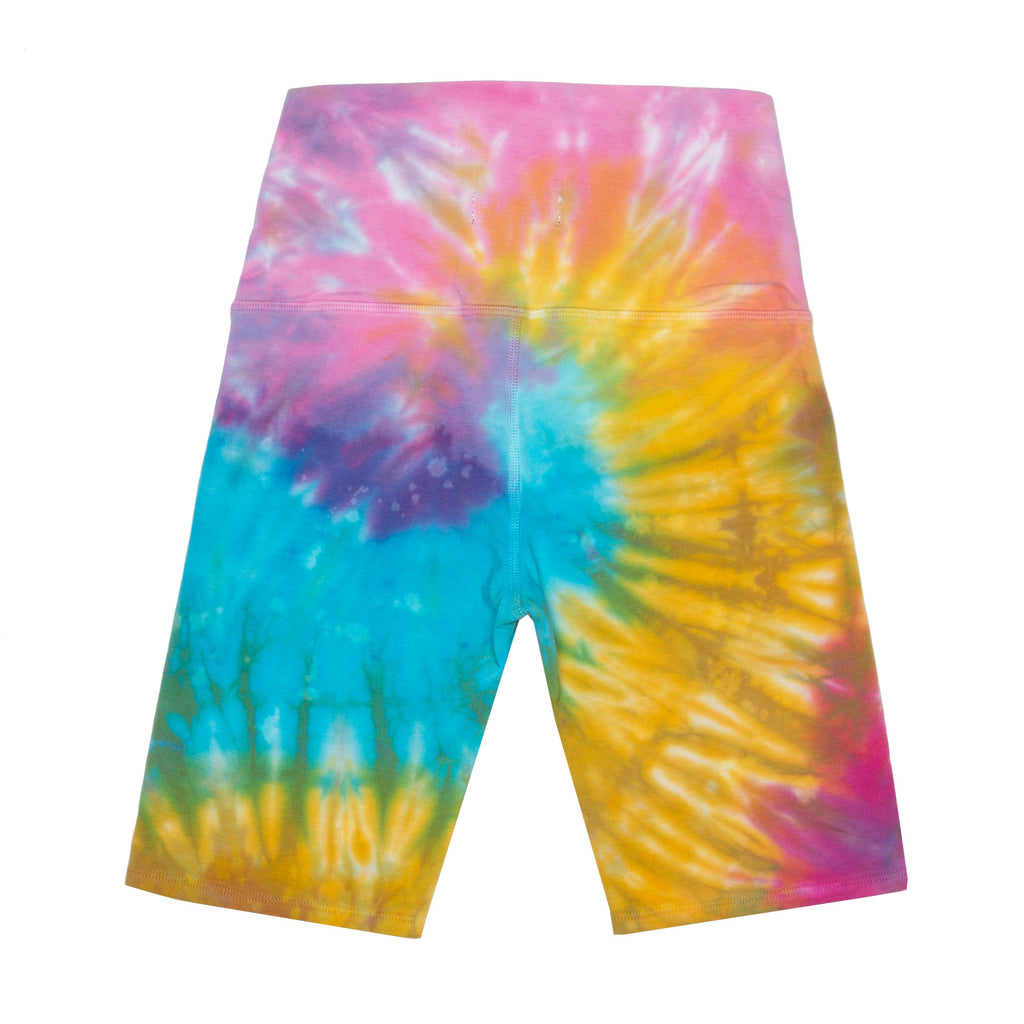 Tropicali Bike Short