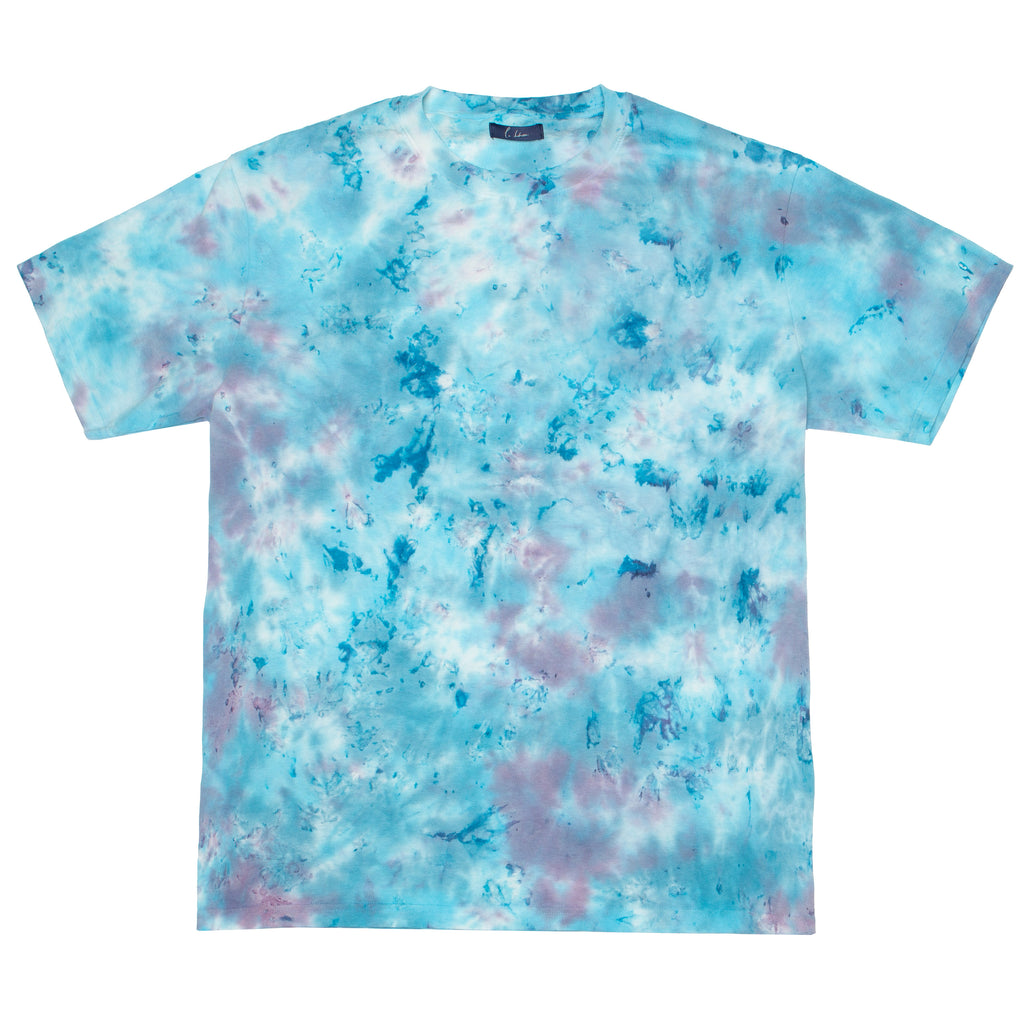 Blueberry Mystic Tee