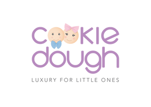 Cookie Dough Boutique