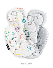 Load image into Gallery viewer, Newborn Insert 4Moms Mamaroo