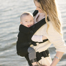 Load image into Gallery viewer, Ergobaby Adapt Carrier
