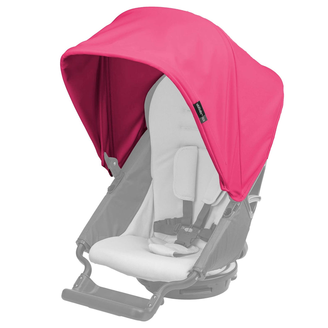 Orbit Baby G3 Sunshade