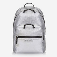 Load image into Gallery viewer, Elwood Backpack Silver