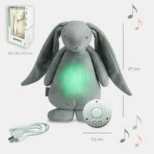 Load image into Gallery viewer, Moonie Bunny Sleep Aid - Powder