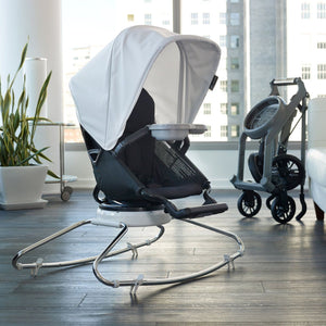 Orbit Baby G3 Rocker Base