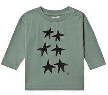 Load image into Gallery viewer, Star Baby Tee