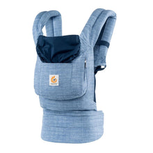 Load image into Gallery viewer, Ergobaby Original Baby Carrier