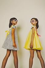 Load image into Gallery viewer, RaspberryPlum Jolie Dress Yellow