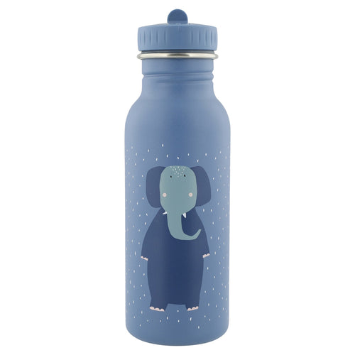 Trixie Bottle 500ml - Mrs. Elephant