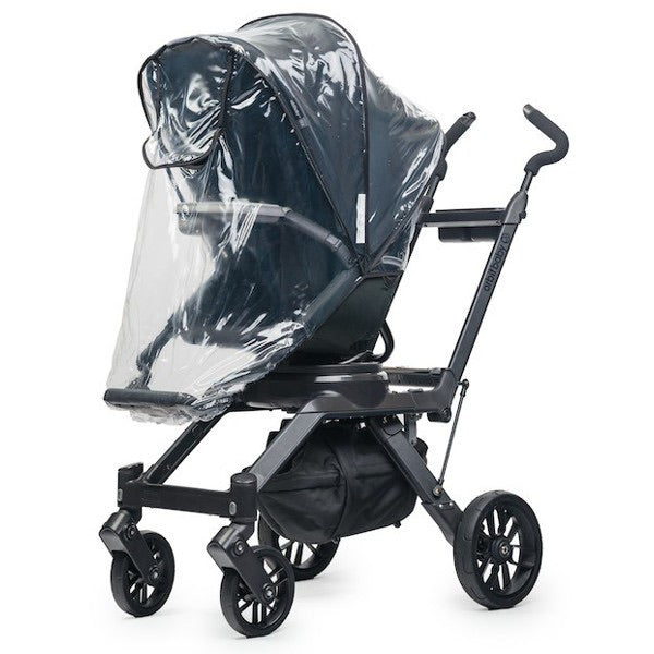 Orbit Baby G3 Weather Pack