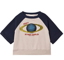 Load image into Gallery viewer, Star Child Sweater